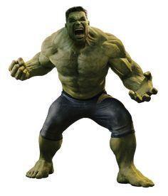 Marvel - The Cinematic Universe — Wonder Kids Marvel Films, Marvel Characters, Mark Ruffalo Hulk, Avengers 2012, Marvel Avengers, Iron Man 2008, Batman Begins, Superhero Birthday Party, The Dark World
