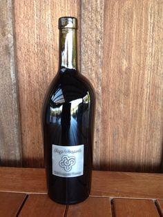 Bago's new tawny Bago, Wine Recipes, Drinks, Bottle, Food, Drinking, Beverages, Flask, Essen