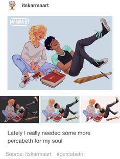 Percy Jackson Characters, Percy Jackson Fan Art, Percy Jackson Memes, Percy Jackson Books, Percy Jackson Fandom, Rick Riordan Series, Rick Riordan Books, Percy And Annabeth, Annabeth Chase