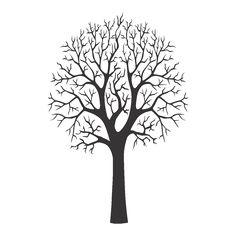 szablon-malarski-drzewo-2.jpg (600×600)