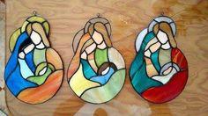 www.milanuncios.com otros-articulos-de-arte decoracion-cristal-tiffany-222732883.htm