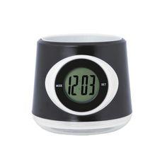 URID Merchandise -   Relógio Vaso Zelmo   4.56 http://uridmerchandise.com/loja/relogio-vaso-zelmo/ Visite produto em http://uridmerchandise.com/loja/relogio-vaso-zelmo/