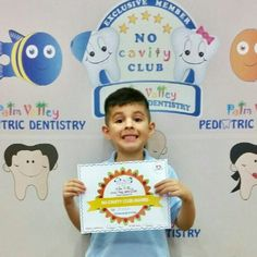 Congratulations to all of our No Cavity Club kids! {Proud parents, please feel free to share or tag yourselves in these photos!}  Palm Valley Pediatric Dentistry    www.pvpd.com #pvpd #kid #child #children #love #cute #sweet #pretty #little #fun #family #baby #happy #smile #dentist #pediatricdentist #goodyear #avondale #surprise #phoenix #phoenixaz #litchfieldpark #verrado #dentalcare #oralhealth #kidsdentist #childrendentist #love #cute #pch #westvalley