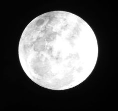 Moon, Celestial, Outdoor, Full Moon, The Moon, Outdoors, Outdoor Games, The Great Outdoors