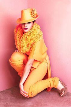 Maglificio Pamira: Made in Le Marche #fashion #marche #lemarche #italy #italian