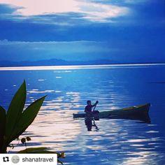 #Repost @shanatravel  Bocas is waiting