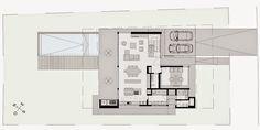 Casa Cabo / Vanguarda Architects