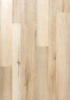 "Messina Construction: WaterShield SPC Rigid Core Texture: Embossed Color Tone: Light Floor Width: 4"", 6"", 8"" Thickness: 7.5mm Length: 72"" Finish: Urethane Gloss: Low Edge Style: Micro Beve Best Flooring, Flooring Options, Flooring Liquidators, Wood Images, Messina, Sicily, Hardwood Floors, Texture, Planks"