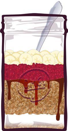 Vote for 'Banana Cranberry Almond Crunch'. Make your oats great and win $250! #OatsMadeGreat http://shawsomg.com/v/12453#.VNoJHL21ZWg.twitter