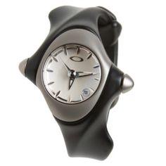 Oakley 4D Bullet Watch