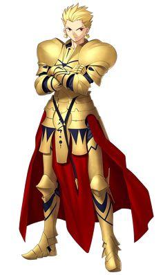 Golden Rule - Superpower Wiki - Wikia