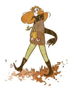 autumn   Tumblr