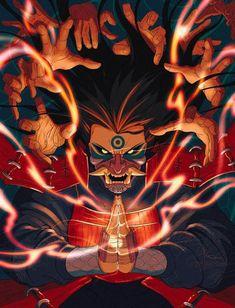 Anime Naruto, Manga Anime, Naruto Fan Art, Madara And Hashirama, Naruto Uzumaki Hokage, Naruto Shippuden Anime, Itachi Uchiha, Cool Anime Pictures, Naruto Pictures
