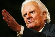 "http://myhopewithbillygraham.org/ ""AND WATCH GOD CHANGE OUR NATION Culminating in November 2013, My Hope America is a series of videos designed to clearly present the Gospel with life-changing testimonies & powerful messages from Billy Graham. Share these programs with friends, family, and neighbors today."""
