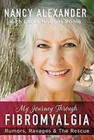 Stitches Thru Time: My Journey Through Fibromyalgia - A Book Review
