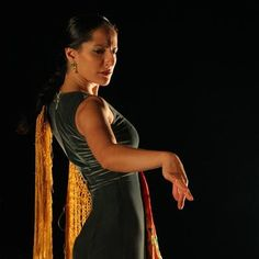 mercedes ruiz flamenco - Buscar con Google