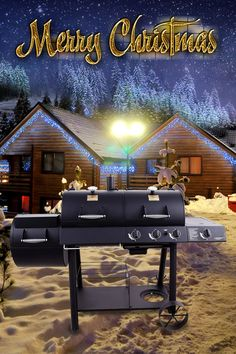Camp Chef Woodwind Pellet Grill For The Grill Or Smoker