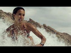 World of Red Bull 2014 (Commercial)