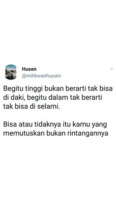 Quotes Rindu, Mood Quotes, Best Quotes, Qoutes, Life Quotes, Scout Quotes, Cinta Quotes, Broken Heart Quotes, Self Reminder