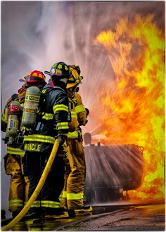Respect is Earned Firefighter Training, Firefighter Paramedic, Firefighter Decor, Wildland Firefighter, Firefighter Photography, Respect Is Earned, Firefighter Pictures, Powerful Pictures, Animal Habitats