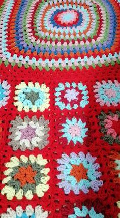 Crochet Jumper, Crochet Coat, Crochet Cardigan Pattern, Crochet Jacket, Crochet Granny, Crochet Clothes, Free Crochet, Crochet Wave Pattern, Crochet Coaster Pattern