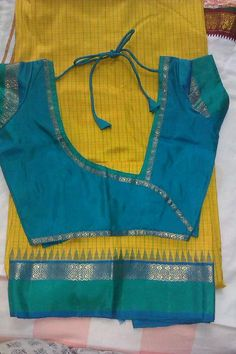Suggestion Required: Stitched Blouse to be made grand-imag0339.jpg