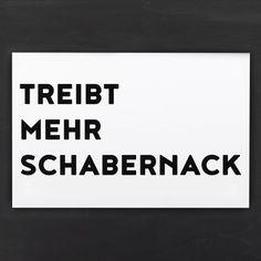 ZEHNHOCHACHT_KARTE_SCHABERNACK
