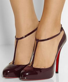 Christian Louboutin New Best Shoes For Prom