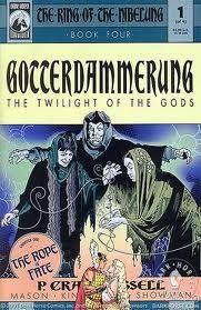 the encyclopedia of mythology arthur cotterell pdf