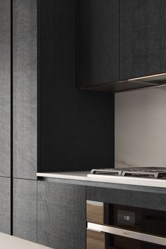 Extra-ordinary finishes and textures by GD Arredamenti