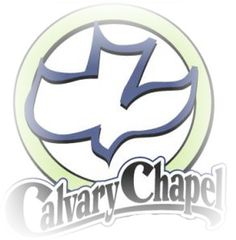 "The Weekly Word with Calvary Chapel Blogs: WORDDEVO: ""The Weekly Word with Calvary Chapel Blogs"" [11-17 thru 11-24]"