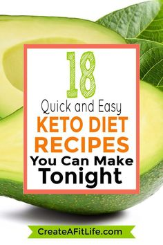 keto recipes for beginners Looking for something yummy for dinner. These cheap keto recipes make a great meal for the family and will not break your budget. Keto Smoothie Recipes, Diet Recipes, Lunch Recipes, Healthy Recipes, Breakfast Recipes, Diet Breakfast, Recipes Dinner, Salad Recipes, Low Carb Diet Plan