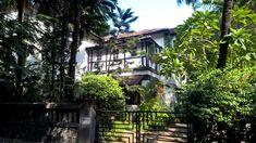 bundra bungalow - Google Search India Architecture, Bungalow, Google Search, Indian, Architecture, Craftsman Bungalows, Bungalows