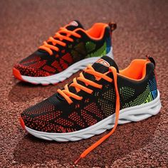 Men's Light Running Shoes Fashion Jogging Shoes Breathable for Man Sneakers Slip on Loafer Shoe Men's Casual Footwear Size 46 | Touchy Style Loafer Sneakers, Loafers Men, Sneakers Nike, Light Running Shoes, Casual Shoes, Men Casual, Fashion Shoes, Mens Fashion, Jogging Shoes