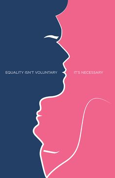130 Equality Ideas Equality Feminism Words