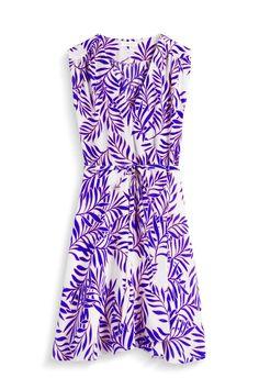 Yumi Kim - Purple Dress - Stitch Fix Style Quiz Fix Clothing, Clothing Styles, Clothing Ideas, Spring Outfits Women, Stitch Fix Outfits, Stitch Fix Stylist, Weekend Wear, Simple Dresses, Dress Me Up