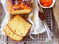 Pan brioche senza impasto http://bit.ly/pan-brioche-senza-impasto