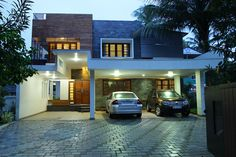 Pick Home Designs, Interior Decoration Ideas, Find Architects and Interior Designers, Checkout Finished Projects and Find Building Materials