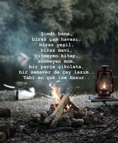 Poetry Quotes, Book Quotes, Words Quotes, Life Quotes, Sayings, Lifetime Quotes, Learn Turkish, Wall Writing, Some Words