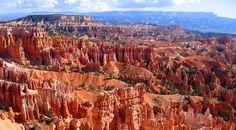 parque-nacional-canon-bryce-estados-unidos