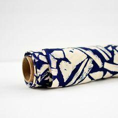 http://shop.afashionablestitch.com/product/random-shapes-silk-crepe-de-chine