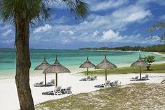 Emeraude Beach Attitude (Belle Mare, Mauritius)