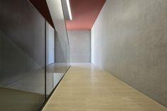 "Gallery of Housing and Urban Planning of ""Grand-Pré"" Neighbourhood / Luscher Architectes - 18"