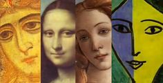 This is amazing: a mesmerizing 3-minute journey through 500 years of female portraits by Philip Johnson. Even if you're no art expert, you will still appreciate the beauty of these masterpieces and get blown away by the evolution of art over the years. How many of the 90 paintings do you recognize? Watch the video […]