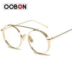 http://fashiongarments.biz/products/new-fashion-men-eye-glasses-frames-for-women-brand-designers-2017-mirrored-lens-sunglasses-eyewear-big-female-metal/,    Our factory was founded in 2000, is a collection product development, design, manufacturing, sales for an integrated wholly-owned private enterprises. Main production fashion sunglasses Polarized sunglasses The driver safety eyewear BianSeJing night-vision goggles anti-radiation computer 3 d glasses lens. Product style is novel, keep up…