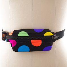 07469c1c2ecbe SPIbelt - Running Belts from SPIBelt on OpenSky - these make the BEST  insulin pump holder