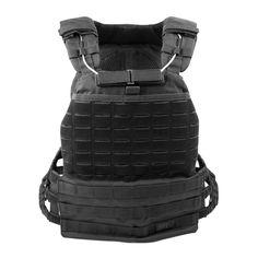 5.11 TacTec Plate Carrier | 5.11 Tactical