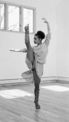 Debbie Allen, Dance Studio 1982 Photographic Print by Moneta Sleet Jr. Black Dancers, Debbie Allen, Phylicia Rashad, Black Ballerina, Vintage Black Glamour, Misty Copeland, Dance Like No One Is Watching, Workout Warm Up, My Black Is Beautiful