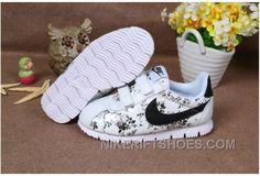 low priced 93526 0400f Nike Wmns Classic Cortez 15 Fleece 749527 001 Kids Cheap To Buy Z7MNf,  Price   88.00 - Nike Rift Shoes
