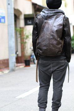 #Devoa #PatrickStephan #ALEXANDREPLOKHOV  #individualsentiments